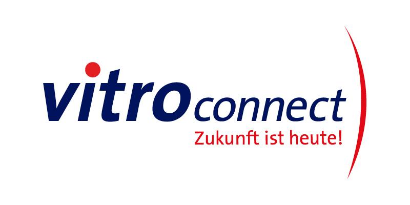 vitro-connect
